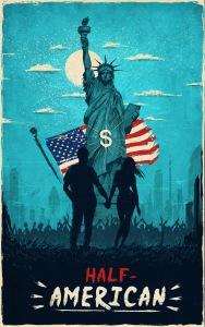 Обложка Америка(2900x4640)