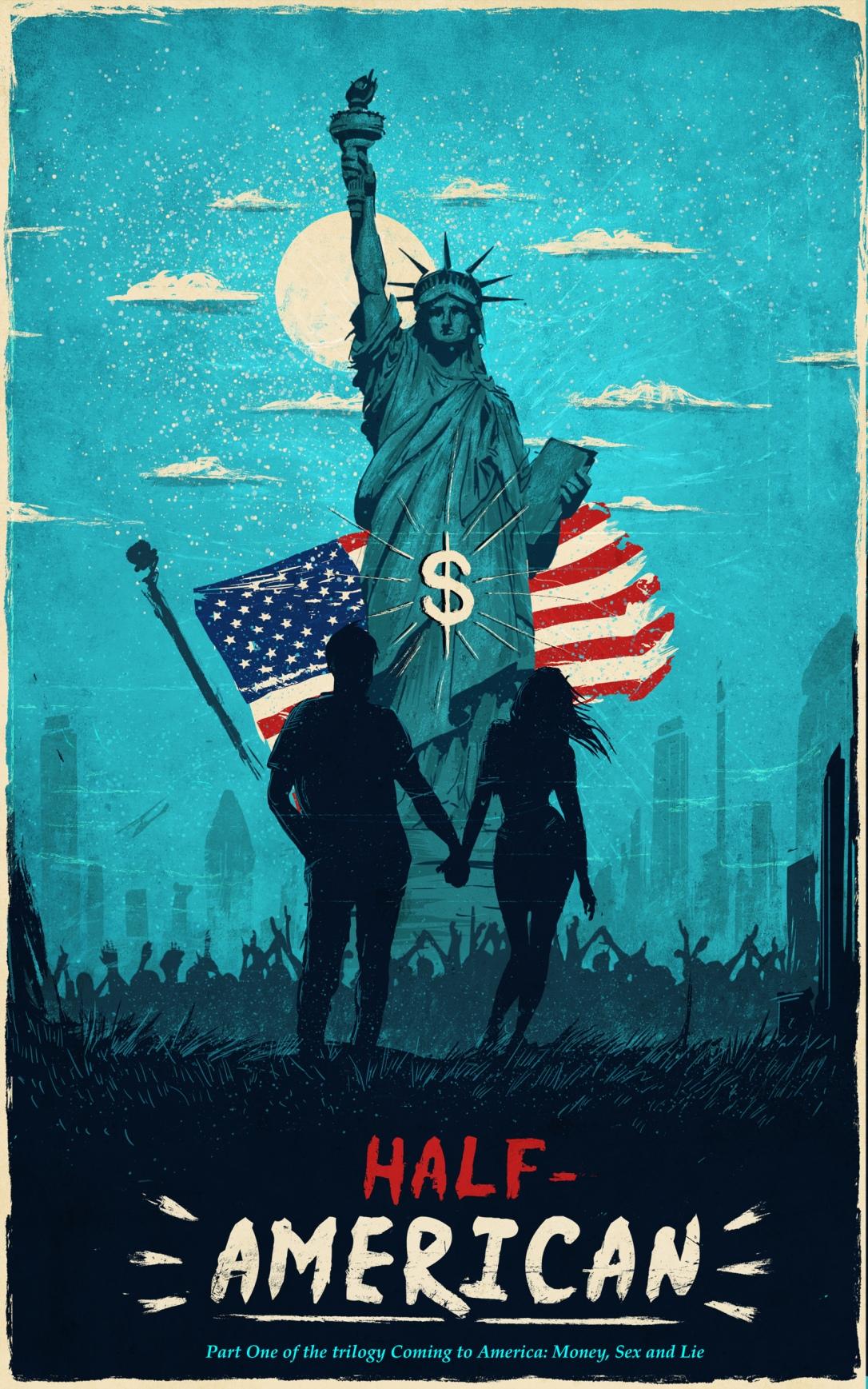 Обложка-Америка (1600x2560)_part 1 camsl